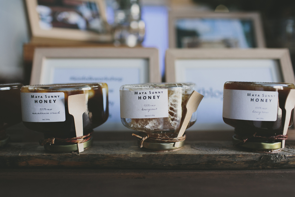Kinfolk Honey Harvest_0010.jpg