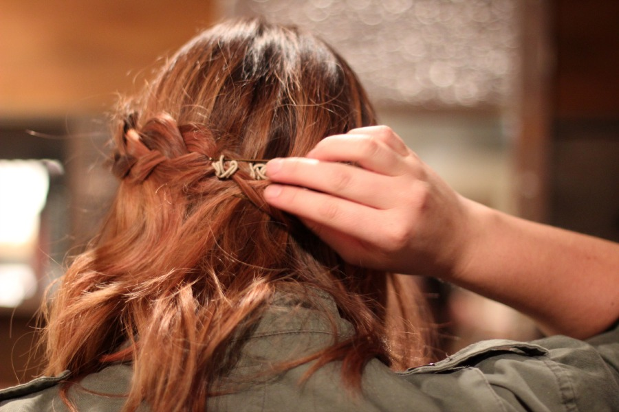 braid_bar6.jpg