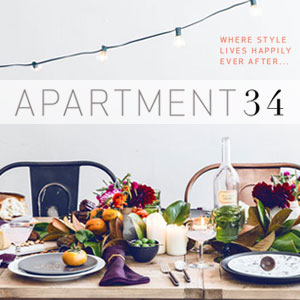 apartment-34-ad-.jpg