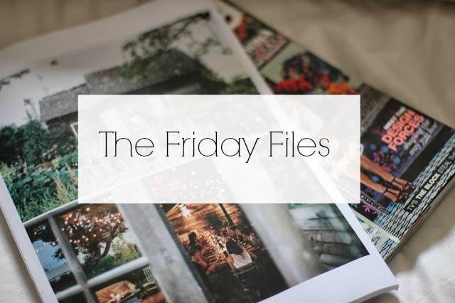 Friday_Files.jpg