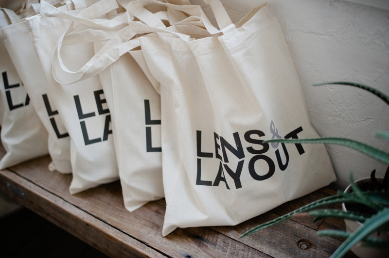 Lens-Layout7.JPG