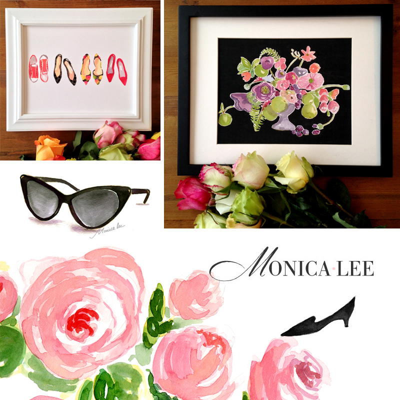 monica-lee2.jpg