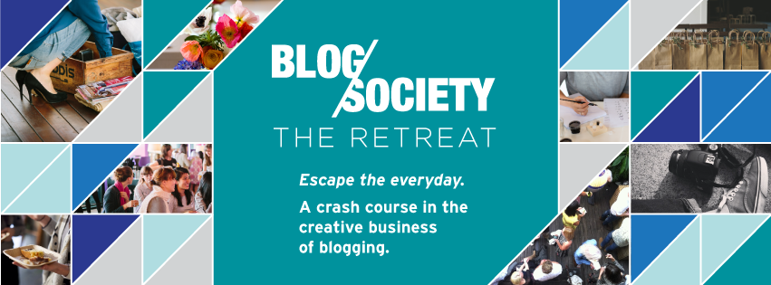 blog-society-the-retreat.jpg