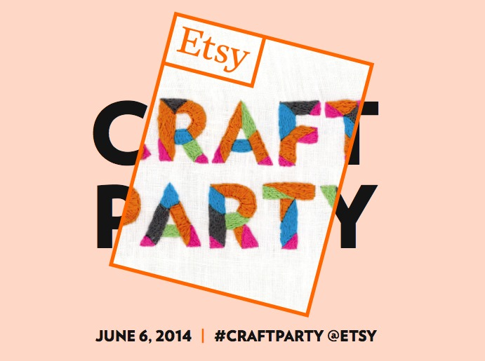 Etsy-craft-party-2014.jpg