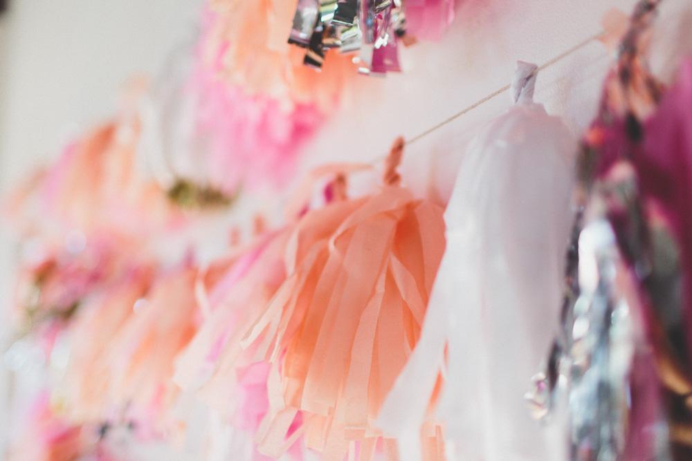 confetti-tassels