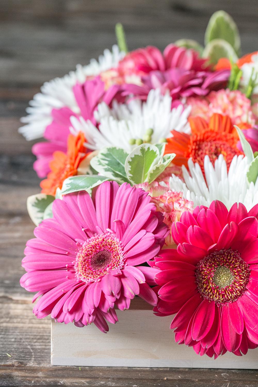 flowers-blog-society