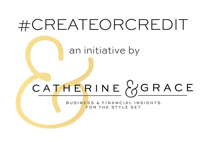 create-credit2
