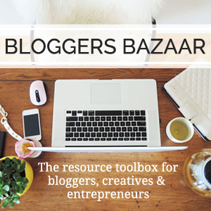 bloggers-bazaar