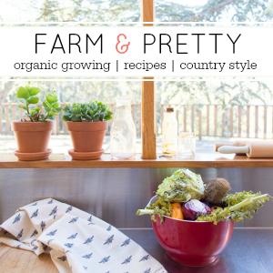 Farm-Pretty.jpg