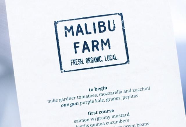 malibu4