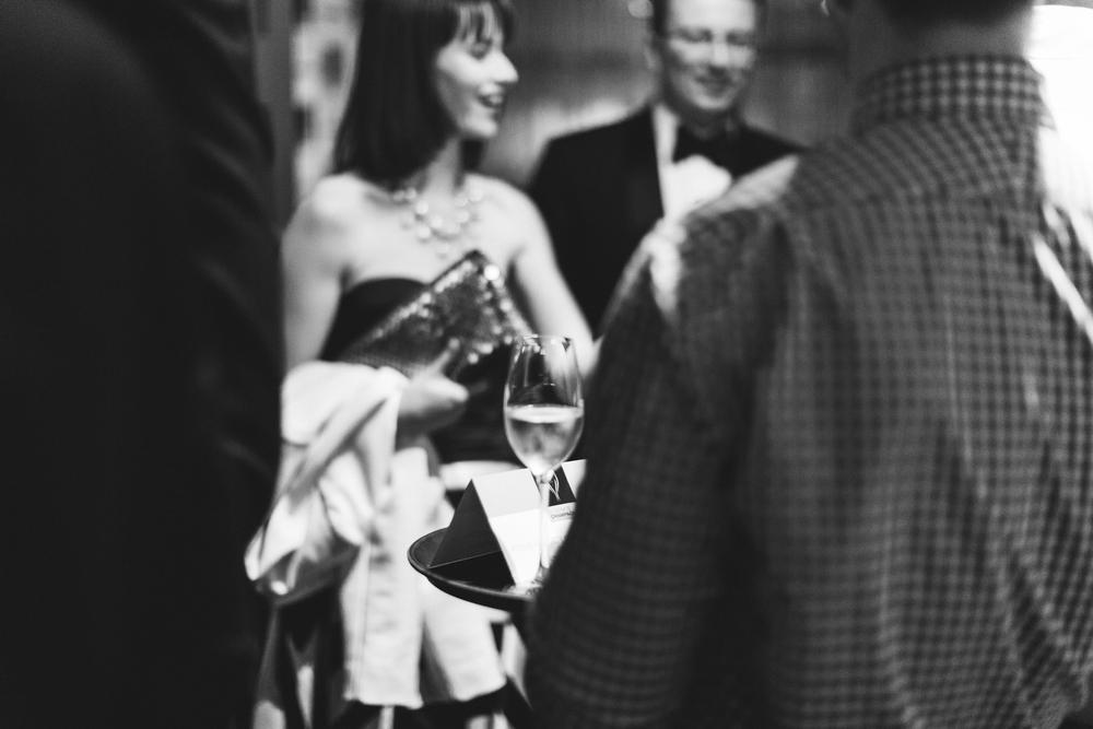 ChampagneBureauAwards_HotelCentennial_33.jpg