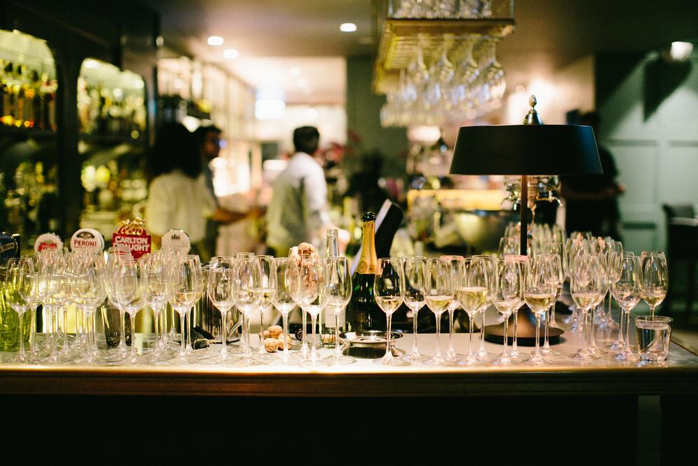 ChampagneBureauAwards_HotelCentennial_114.jpg