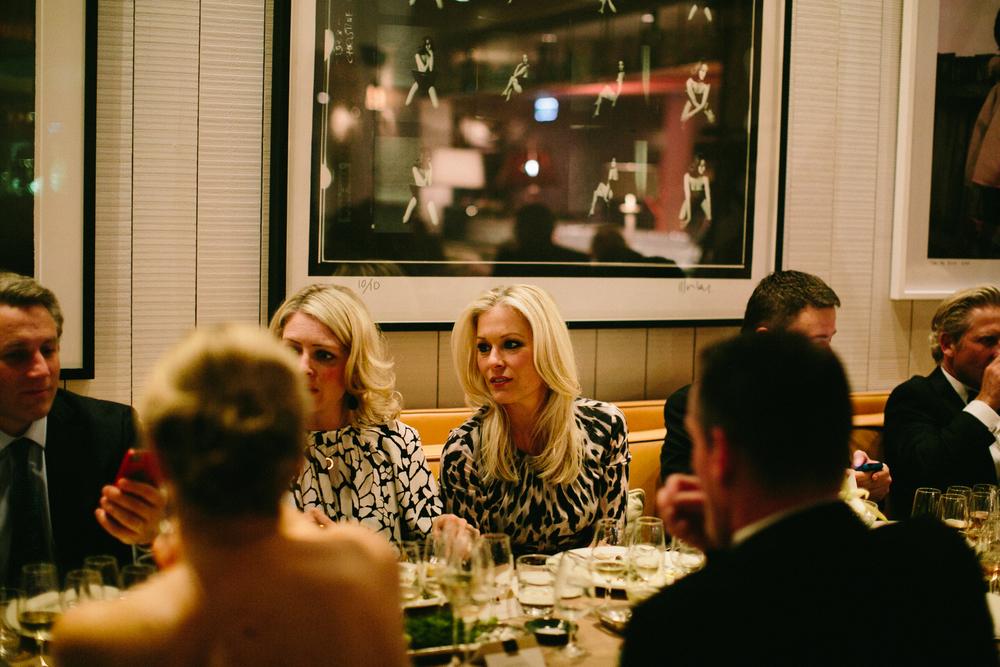 ChampagneBureauAwards_HotelCentennial_133.jpg