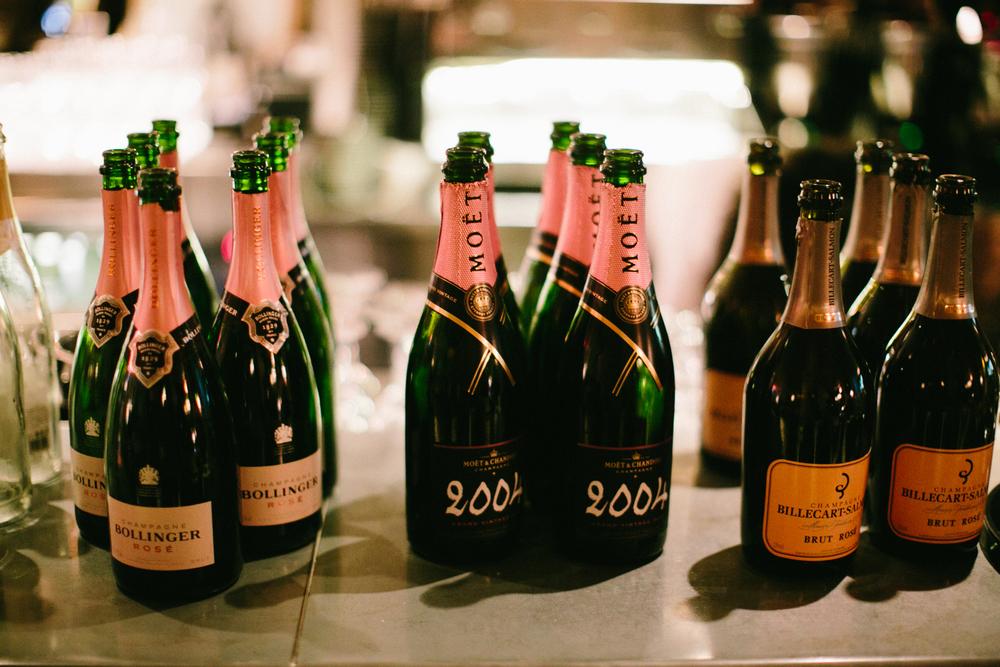 ChampagneBureauAwards_HotelCentennial_137.jpg
