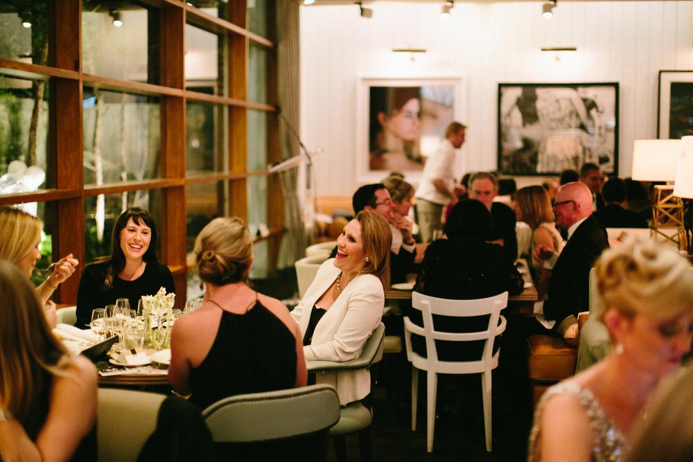 ChampagneBureauAwards_HotelCentennial_142.jpg