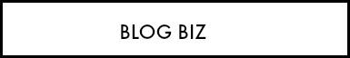 blog biz.jpg