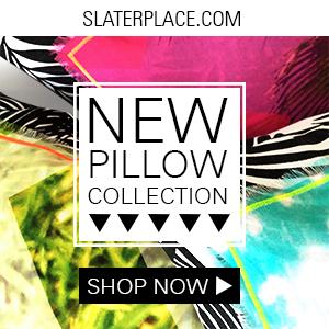 Slater Place