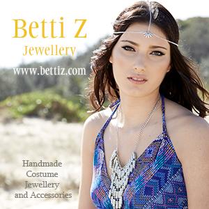 Betti Z