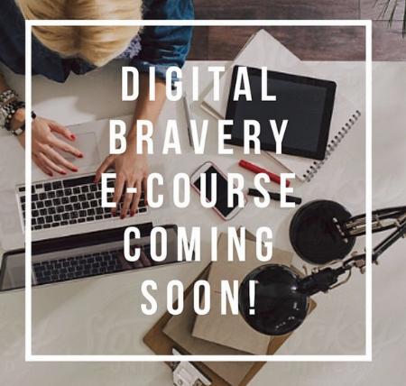 Digital-Bravery-03