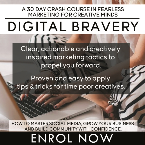 Digital-Bravery-Ecourse-Enrol-Now