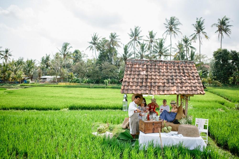 Blog-Society-Bali_01