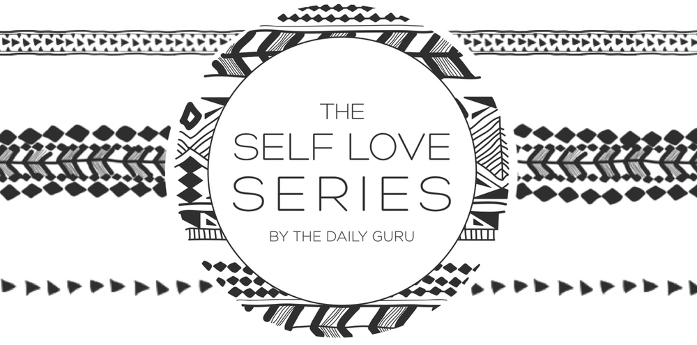 self-love-series