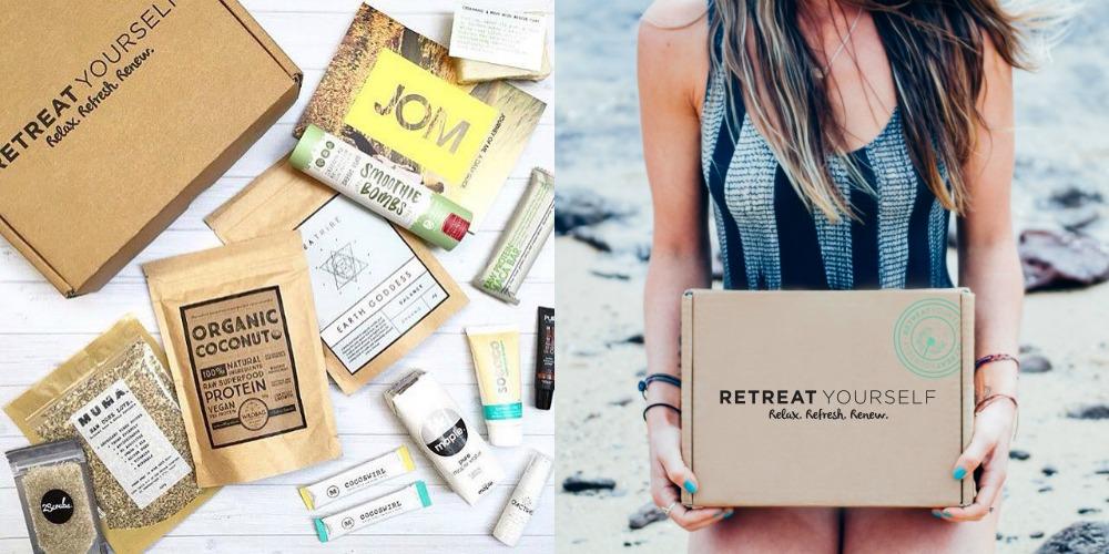 Retreat-Box-Blog-Society