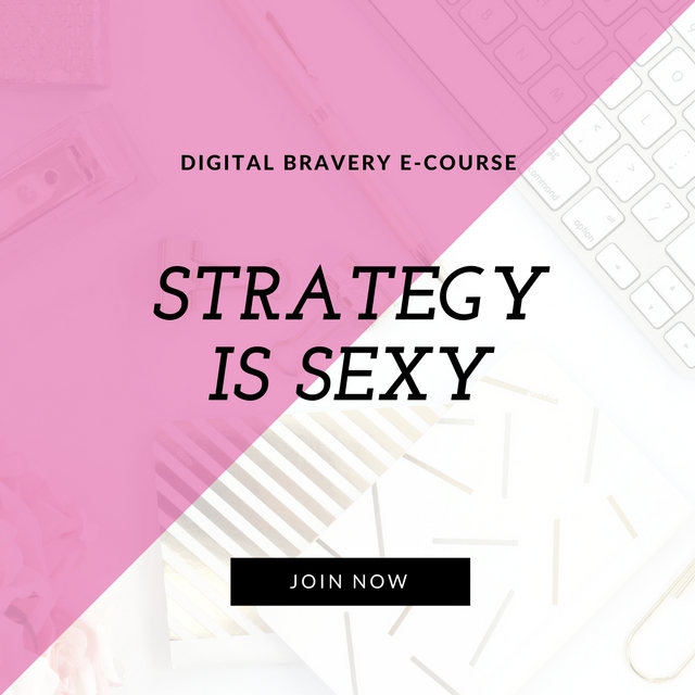 digital bravery e-course (9).jpg