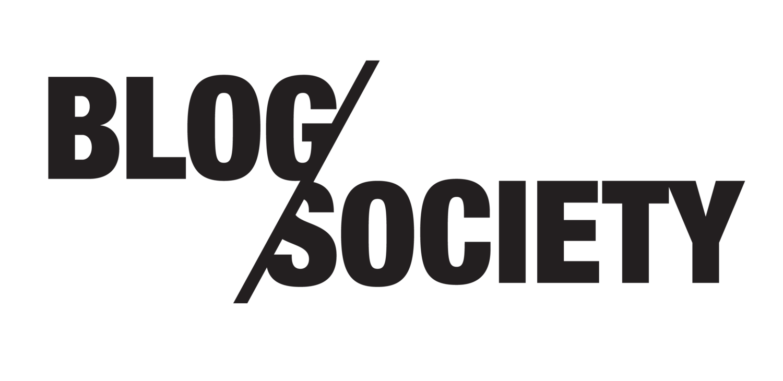 Events — Blog Society