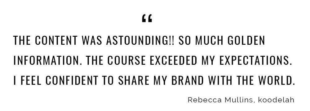 Homepage-testimonial-Rebecca.jpg