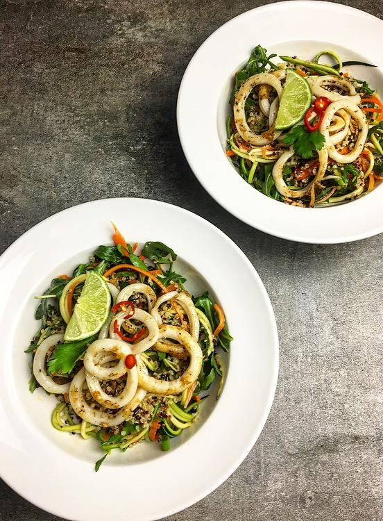 Calamari Salad 2 .jpg