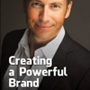 How to create a Powerful Personal Brand