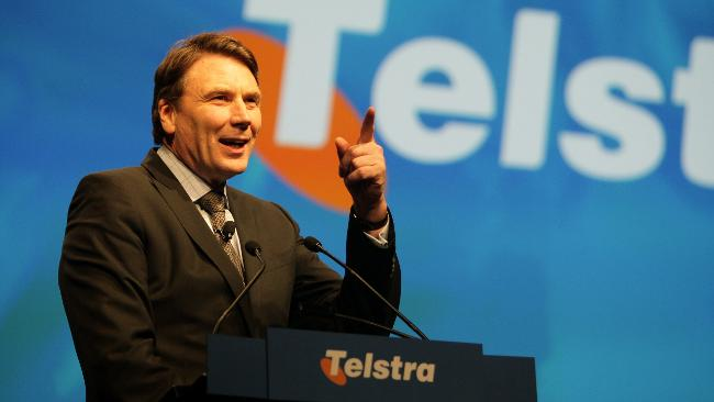 Exceptional Customer Service Is No Longer Optional, It's Mandatory. Learnings From Telstra