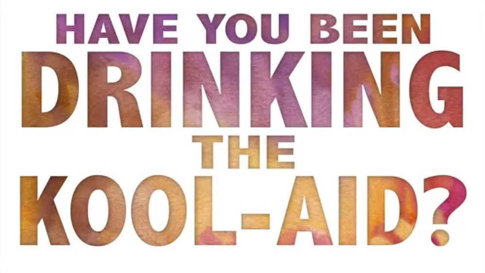 drink the kool-aid.jpg