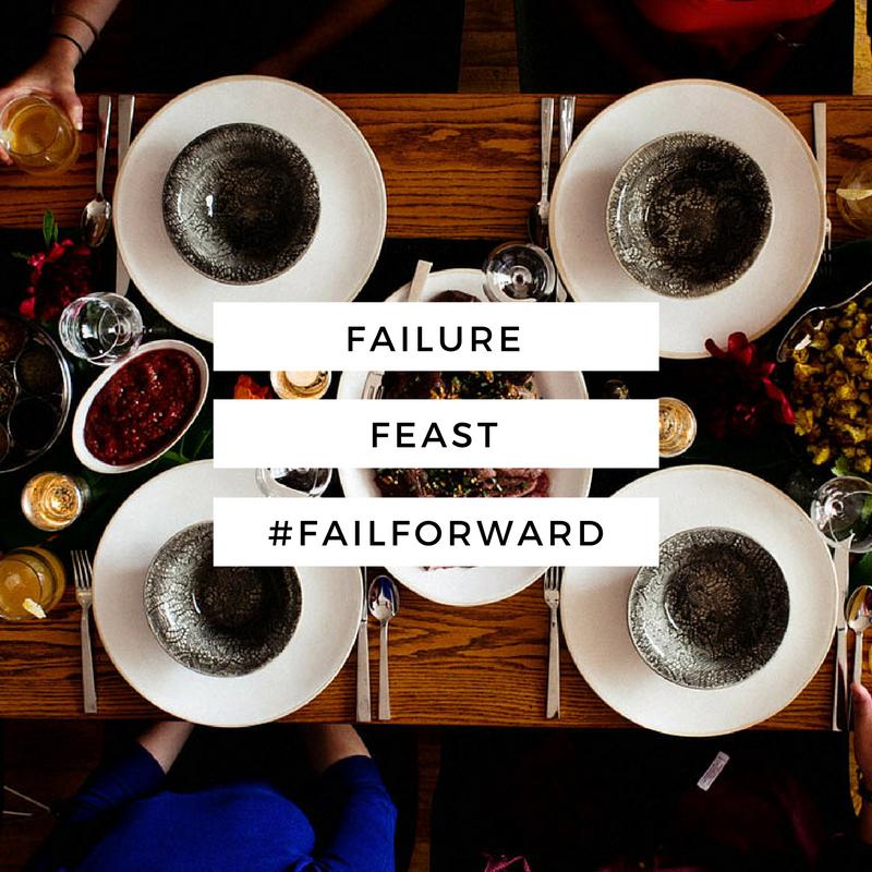 overcomingfailure.png