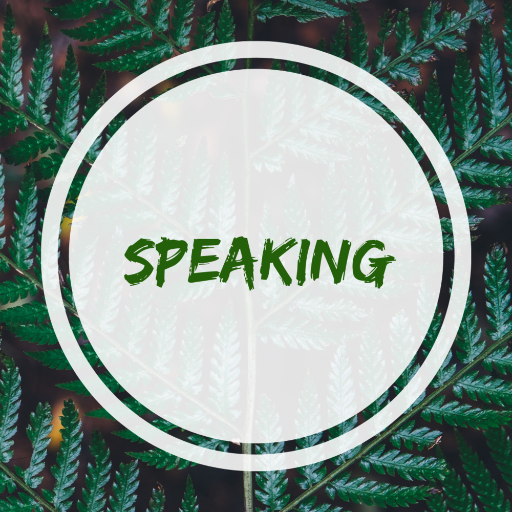 SPEAKING (1).png