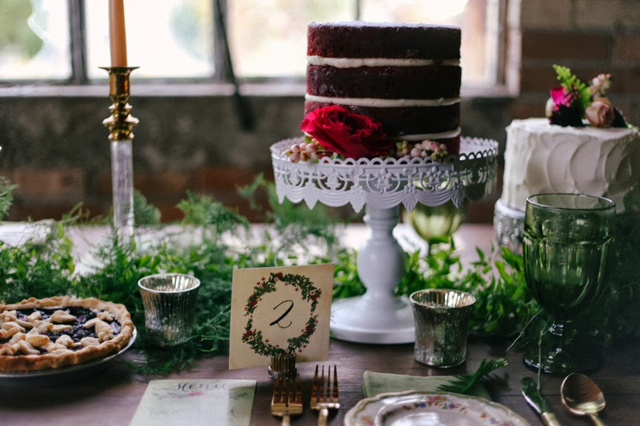 September Styled shoot-128.jpg