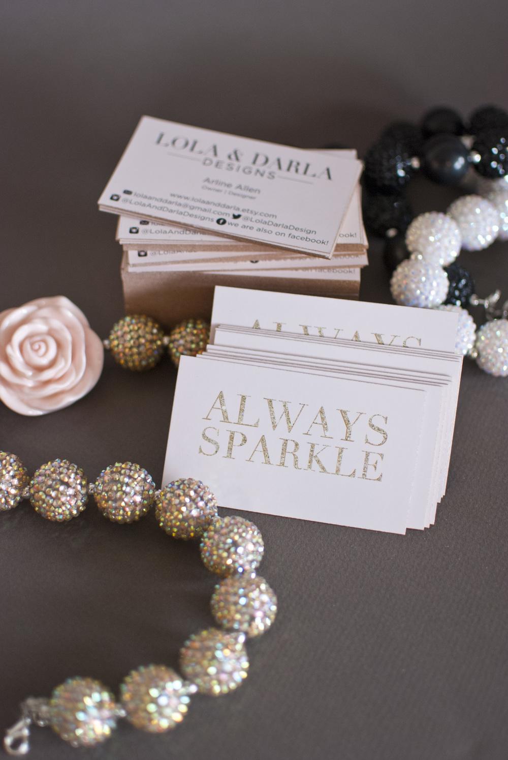LolaDarla-cards3.jpg