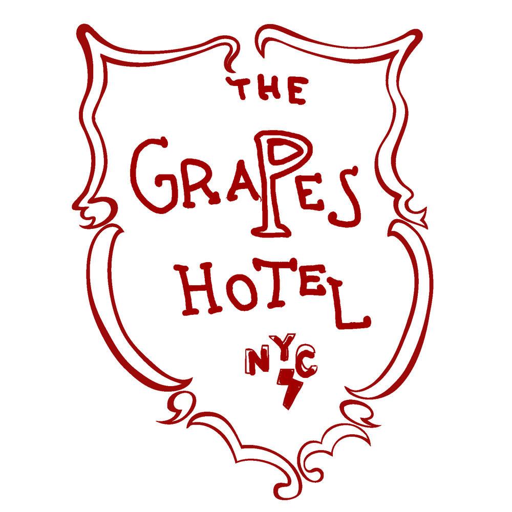 GraPes Hotel NYC copy (2)-1.jpg