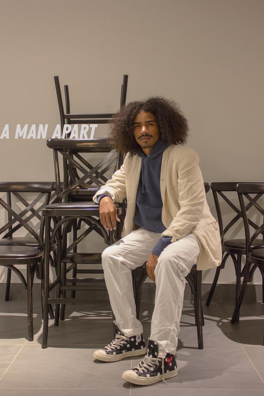man apart.jpg