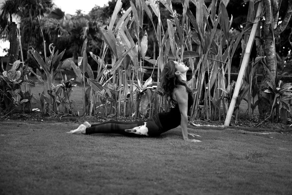 zem-yoga-urdvha-mukha.jpg