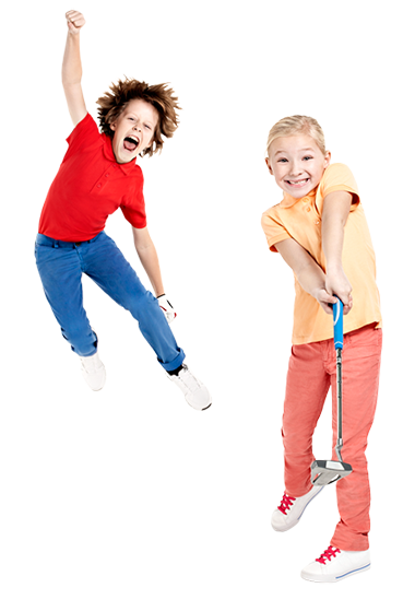 Go Back > Gallery For > Kids Jumping Png