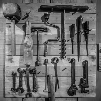 old-farm-tool-set-small.jpg