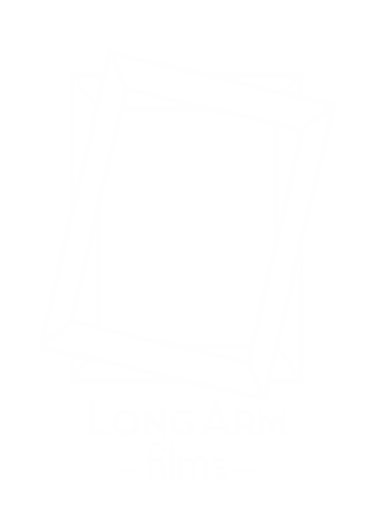 Long Arm Films