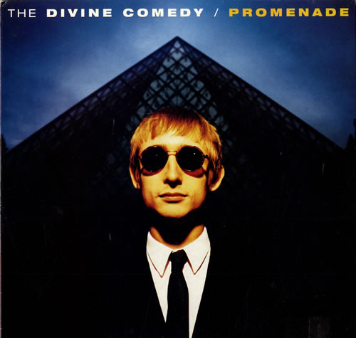 The+Divine+Comedy+-+Promenade+-+Mint-Near+Mint+-+LP+RECORD-553826.jpg