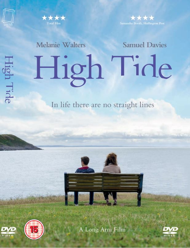 Buy High Tide on DVD — Long Arm Films