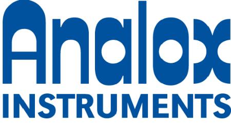 Analox logo 31.3.15White backgr.png