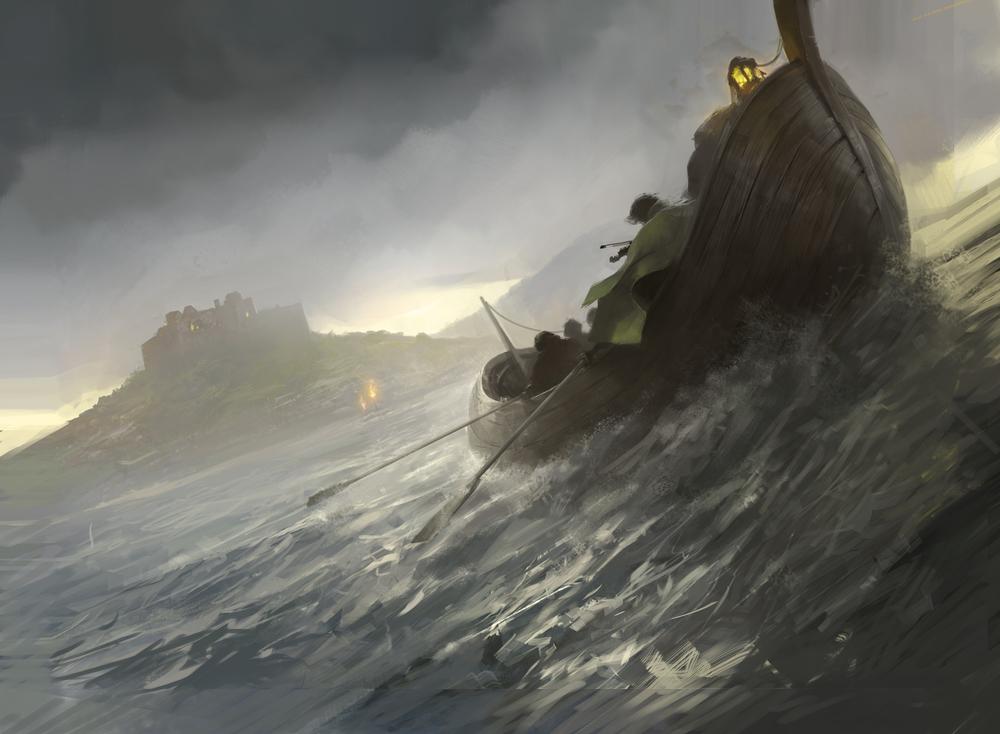 Tidal Island.jpg