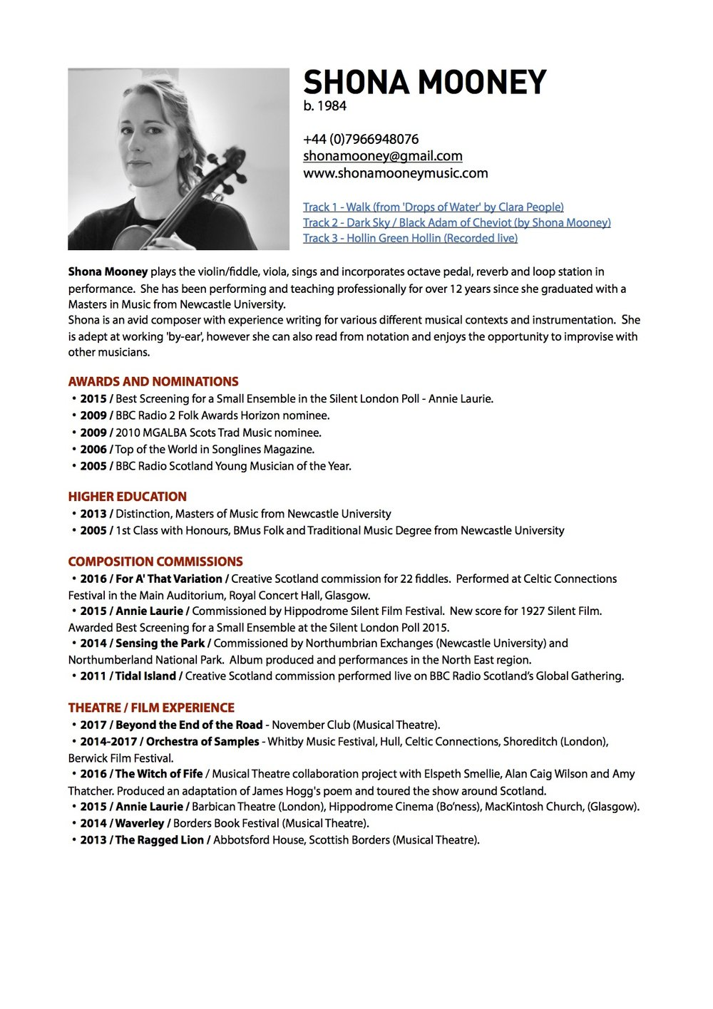 Shona Mooney CV (Strings).jpg