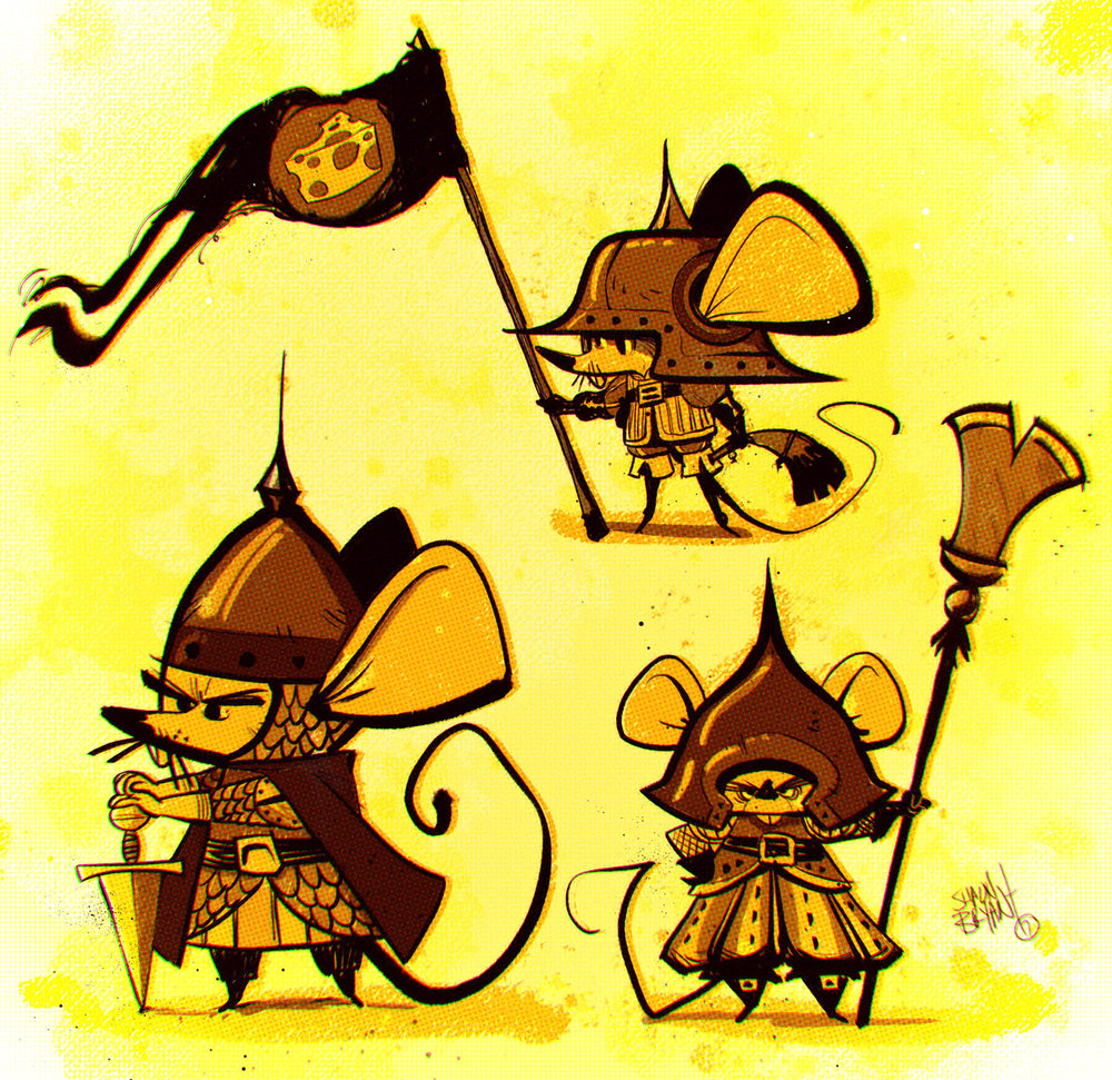 mouse-guards.jpg